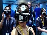 Gadget Guru at E3 2015