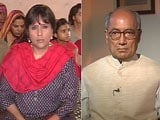 Video : Jail Me if I Am Involved in Vyapam, But Have a CBI Probe: Digvijaya Singh to NDTV
