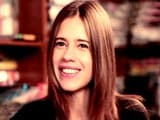 Video: 5 Surprising Facts We Bet You Didn't Know About Kalki Koechlin