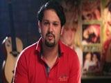 myfit100days-boot-camp-meet-nikhil-dhamija