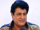 Video : FTII Row: Eminent Names Ignored as Government Picked Gajendra Chauhan