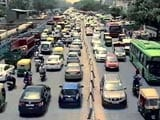 Video: Policies Against Air Pollution: The Past, Present and Future