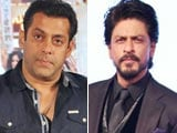 Video: Khantastic Times Ahead for Bollywood