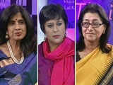 Video: From Board Exams to Boardrooms, Has Female Power Really Come of Age in India?