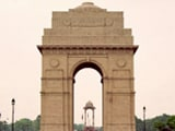Videos : 81 फ़ीसदी लोग चाहते हैं पूर्ण राज्य बने दिल्ली : सर्वे