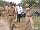 Video : Teen Rape Survivor Used as 'Bait' by Police in Maharashtra Raped Again