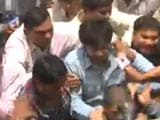 Video : For BMW Hit-And-Run, Ahmedabad Doctor's Son Gets 5 Years in Jail