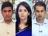 Videos : बड़ी खबर : पूर्ण राज्य के मुद्दे पर AAP गंभीर या सिर्फ़ उसका सियासी दांव?