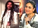 Video: Ranveer's Dubsmash is a Laugh Riot, Kareena on Why She Did Bajrangi Bhaijaan