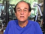 harsh-mariwala-takes-up-myfit100days-fitness-challenge