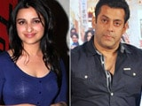 Video: Salman's Bajrangi Bhaijaan Treat; Parineeti May Play Sakshi Dhoni in Biopic