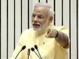 Video : पीएम का मिशन स्किल इंडिया : 'दुनिया में बहुत बड़ा नौकरियों का बाजार है'