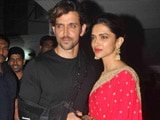 Video: Ranbir May Propose to Katrina; Deepika-Hrithik in YRF's Next?