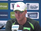 Australia Have the Belief and Attitude to Turn Ashes 2015 Around: Michael Clarke