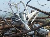 Video : नेशनल रिपोर्टर : पाक का ड्रोन-ड्रामा, भारतीय ड्रोन को मार गिराने का कर रहा दावा