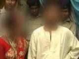 Video : झारखंड के मुख्यमंत्री निवास के पास आयोजित हुआ 'बाल-विवाह'