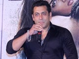 Video: FTII Chief Should Listen to Students: Salman; Will Bajirao Mastani Hold Its Own at Box Office?