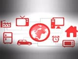 Video : From E-governance to E-tail - Everything is Moving Online