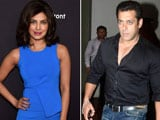 Video: Priyanka's 'Perfect' Gift; Bajrangi Bhaijaan Battles With Baahubali