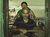 Video : NDTV Exclusive: गरीब मरीज जाएं तो जाएं कहां?