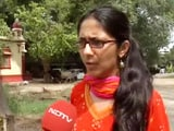 Video : 'My Office Locked, Nameplate Removed': Arvind Kejriwal's Appointee Swati Maliwal