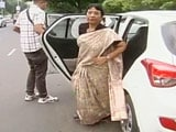 Video : Judges Exit Gujarat Riots Case, Say Accused Tried to Approach Them