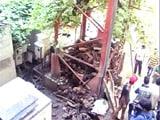 Video : कश्मीर में फिर आतंकी हमला, मोबाइल शोरूम पर फेंके गए ग्रेनेड