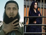 Video: Bangistan Banned in Pakistan, Phantom To Feature Characters Inspired by David Headley, Sajid Mir