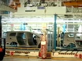 Video : Digital Disruption and Smart Manufacturing: All You Need to Know