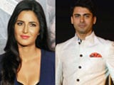 Video: Katrina is 'Definitely Not Engaged'; Fawad Khan is all About Work