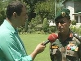 Video : Army Launches Massive Ops to Evacuate People After Landslides in Kashmir