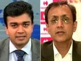 Havells India Management Explains Q1 Miss