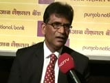 Considering At Least 4-5 Accounts Under Strategic Debt Restructuring in FY16: PNB