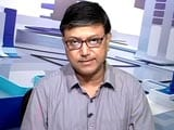 Hold SpiceJet With Medium-Term View: Rajat Bose