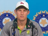 India A vs Australia A: Cameron Bancroft Reveals Mantra Behind Success