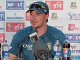 Dale Steyn Enters 400 Test Wickets Club, Says Winning More Important Than Numbers