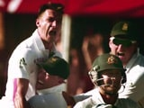 Dale Steyn Enters 400 Test Wickets Club: Teammates Say He is the Best