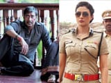 Video : In Drishyam, Plot Keeps You Hooked