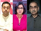 Video : 'Terrorism Has No Religion': Valid Stand or Denying 'Hindu Terror'?