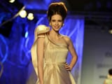Video : I'll Blindly do Anything Steven Spielberg Will Say: Kalki Koechlin