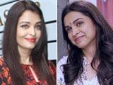 Video : Deepika in Robot Sequel; Aishwarya in Sujoy Ghosh's Next?