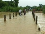 Video : Heavy Rains Worry Bengal Post Cyclone Komen