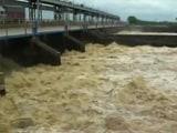 'कोमेन' के चलते चार राज्यों में जोरदार बारिश के आसार