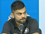 Virat Kohli-Era Set to Begin, Aggression the Way Forward for India's Young Guns