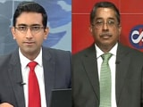 Corporate Credit Growth Still Subdued: Kotak Mahindra Bank