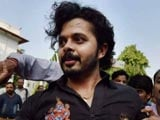 Video: Should BCCI Lift Ban on Sreesanth? Kerala Backs Pacer's Return Despite Odds