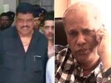 Video : लुइस बर्जर रिश्वत कांड : गोवा के पूर्व मंत्री अलेमाओ गिरफ़्तार