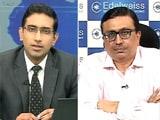 Video : Avoid Sun TV Shares: Nischal Maheshwari