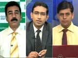 Video : Avoid Metal Stocks, Says Geojit BNP Paribas