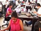 Video : What Makes Bengaluru India's Startup Capital